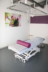 Naturheilpraxis Corinna Menke - Waldenburg - Osteopathie - Homöopathie - Physiotherapie - Naturheilverfahren - Lymphdrainage - Akupunktur - Spezielle Therapieangebote - Zusatztherapie